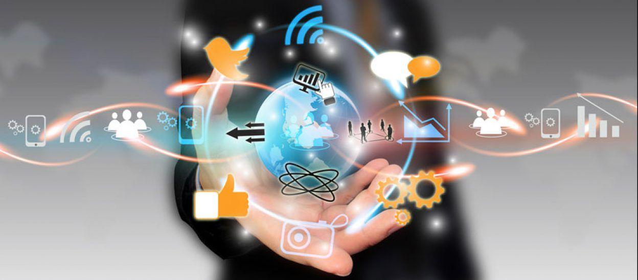 5 megatendencias en los negocios para el 2020 (según los expertos)